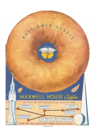 Mayflower-donuts-1939