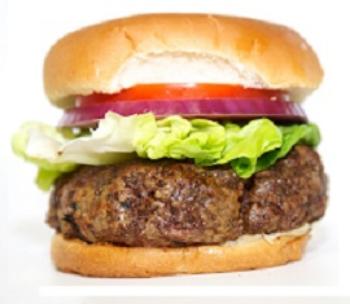 Dry_aged_burger_new