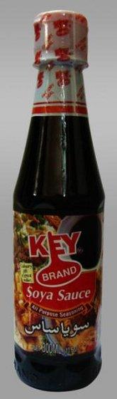 Key_Brand_-_Soya_Sauce