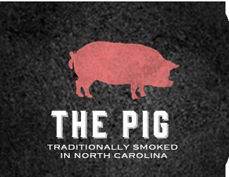 THE-PIG-V21