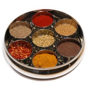 Masala-Dhabba-Spice-Box-300x300