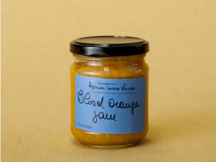 Fabrizia_Lanza_Blood_Orange_Jam_sm_8