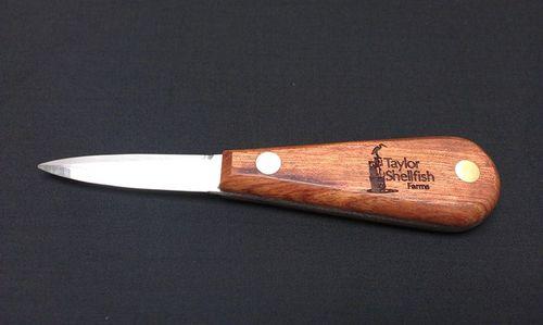 Taylor_Wellfleet_Oyster_Knife